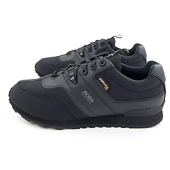 Hugo Boss Parkour Cordura Trainers