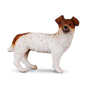 CollectA Jack Russell Terrier