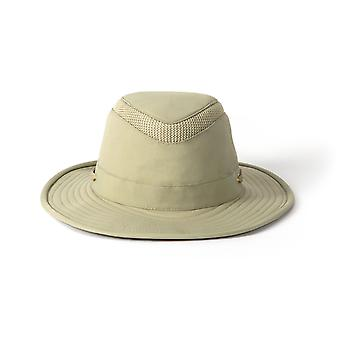 Tilley LTM6 Airflo Broad Brim Hat