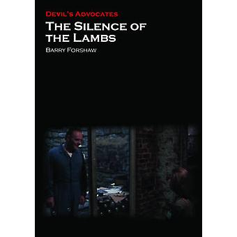 The Silence of the Lambs by Barry Forshaw - 9781906733650 Book