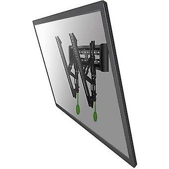 NewStar NM-W345BLACK TV wall mount 81,3 cm (32) - 132,1 cm (52) kantelbaar