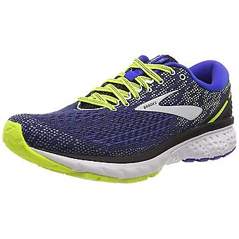 Brooks Mens Ghost 11 Running Shoes