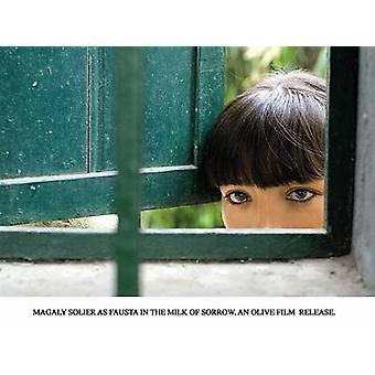 Latin American Women Filmmakers by Deborah Martin