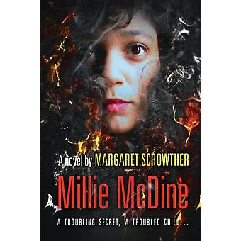 Millie McDine by Scrowther & Margaret