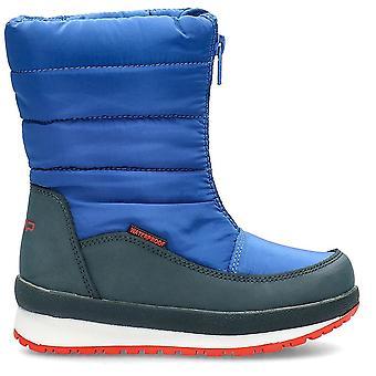 CMP Kide WP 39Q4964N951 universal winter kids shoes