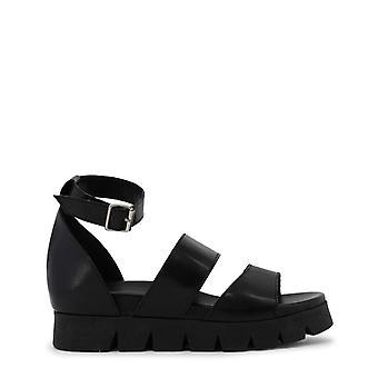 Ana lublin - doroteia women's sandal, black