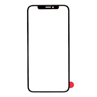 Occhiali oCA e LCD per iPhone XS Max IParts4U