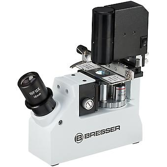 BRESSER Science XPD-101 Expedition Microscope