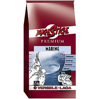 Versele Laga Prestige Marine Shell Sand (Birds , Bedding & Litter)