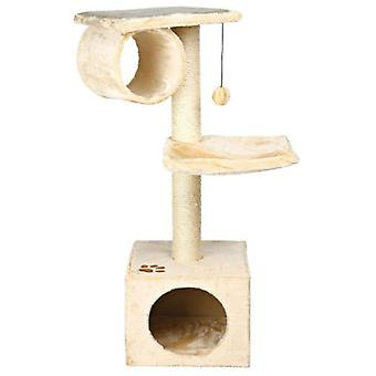 Trixie San Fernando Scratching Post Beige 106 Cm. (Cats , Toys , Scratching Posts)