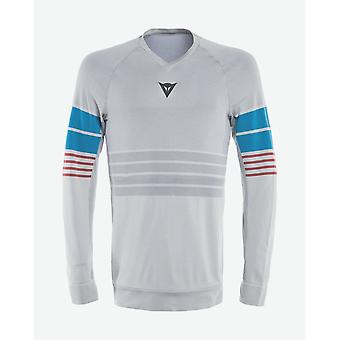 Dainese Hg Jersey 1
