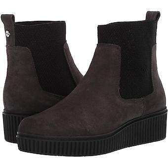 Aerosoles kvinders barnstormer mode støvle