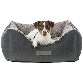 Trixie Cama Vital Bendson (Dogs , Bedding , Beds)