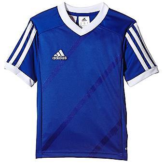 Adidas Junior Tabela Kısa Kollu T-shirt