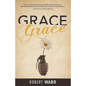 Grace by Ward & Robert