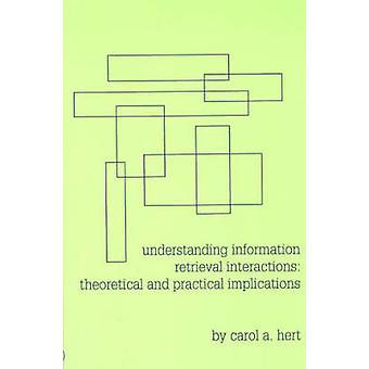Comprendere le interazioni teoriche e pratiche di Hert & Carol A.