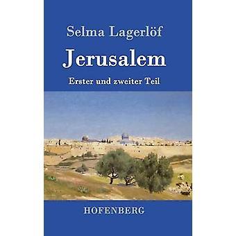 Jerusalem by Selma Lagerlf