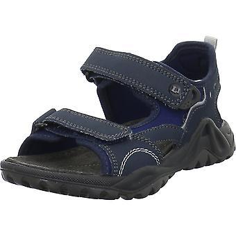 Lurchi Manni 331890642 universal summer kids shoes