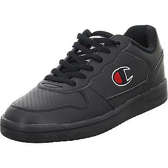 Champion Chicago Men Low S20880KK001 universal all year men shoes