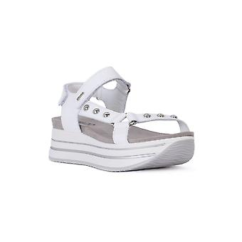 IGI&CO 31710 31710BIANCO universal summer women shoes
