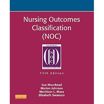 Nursing Outcomes Classification (NOC) - Measurement of Health Outcomes