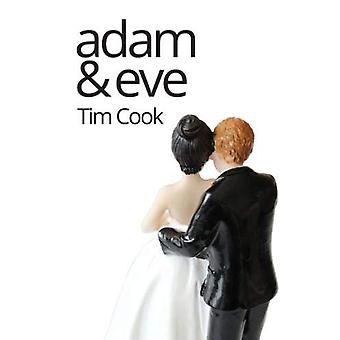 Adam & Eve by Tim Cook - 9781910067666 Book