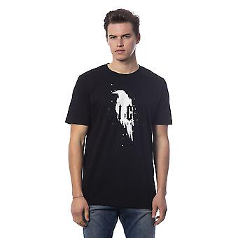Rich John Richmond T-Shirt - 8057005701724 -- RI68202544