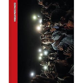 World Press Photo 2020 by World Press Photo Foundation - 978940146704