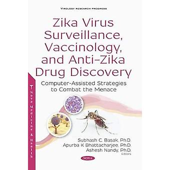 Zika Virus - Basic Biology - Symptoms - Transmission - Immunology - an