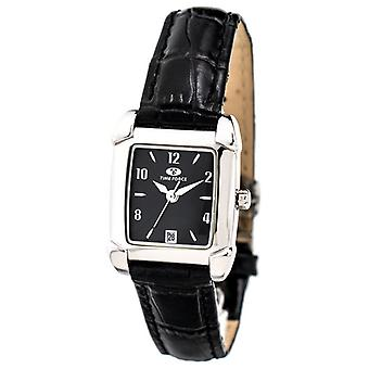 Damenuhr Time Force TF2586L-01 (23 mm) (Ø 23 mm)