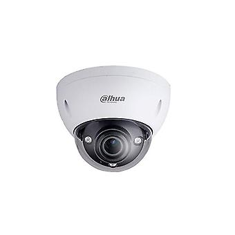 3Mp Ip Ir Starlight Camera