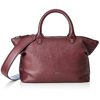 Bree 362171003 Handbag Women 27x11x32 cm (B x H x T)