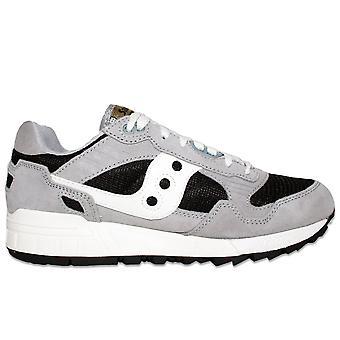 Saucony Footwear Shadow 5000