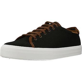 Victoria Sport / Sneakers 125073 Colore Nero