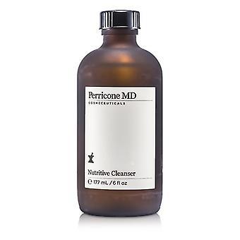 Perricone MD Nutritive Cleanser 177ml / 6oz