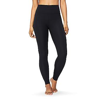Core 10 Women's Spectrum High Waist Yoga Full-Length Legging  - 28