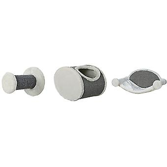 Trixie Wall Mounted Climbing Step For Cats