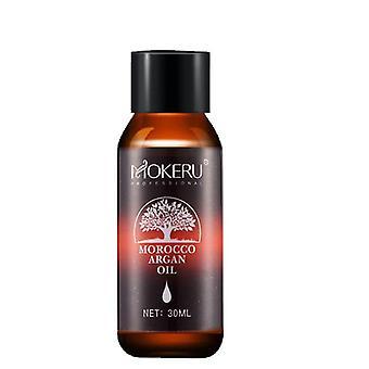 Hair Oil Scalp Essential Oil For Repairing Dry Damage Hair