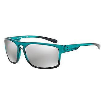 Män's solglasögon Arnette AN4239-24936G (ø 62 mm)