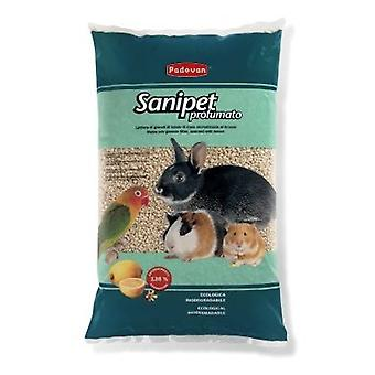 Padovan Sanipet Profumato (Small pets , Bedding)
