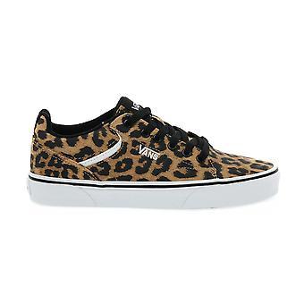 Vans W Seldan Cheetah VA4U2236I Skateboard das ganze Jahr Damen schuhe