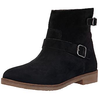 Lucky Women's Galvann Boot