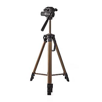 Camera stand - Adjustable 68-161 cm