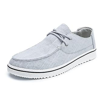 Mickcara men's Slip-on loafer n965ycza