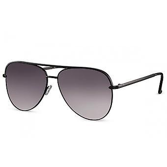 Sunglasses Unisex Kat. 3 Pilot black (CWI1912)
