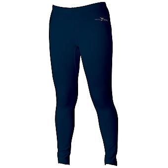 Baselayer Leggings - Navy