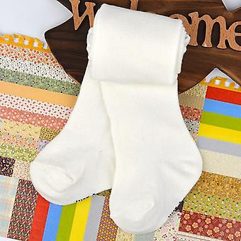 Newborn Baby Cotton Tight Pantyhose Warm Tights For Baby Kid Stockings Leg