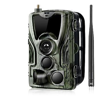 3g Wireless Celluar Hunting Camera