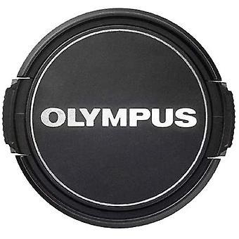 Tapa de lente Olympus lc-40.5