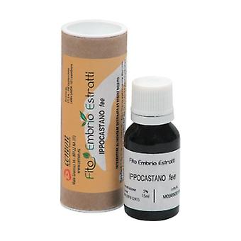Horse Chestnut Fee 15 ml